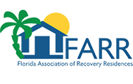 Florida Association of Recovery Residences (FARR)